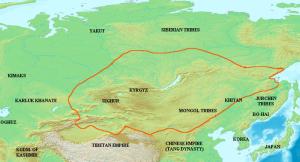 800px-Uyghur_Khaganate[1]