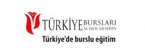 turkiyeburslari_logo-640x2502[1]