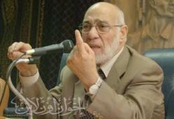 Zaghlul An Najjar