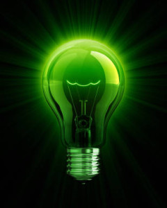 green-energy-bulb[1]