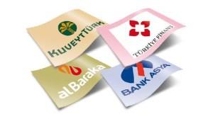 Türkiyediki islami bankalar