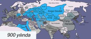 Türk_Tarihi_900yılında