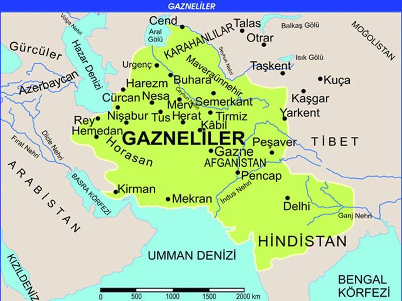 gazneliler-devleti-haritasi-indir[1]