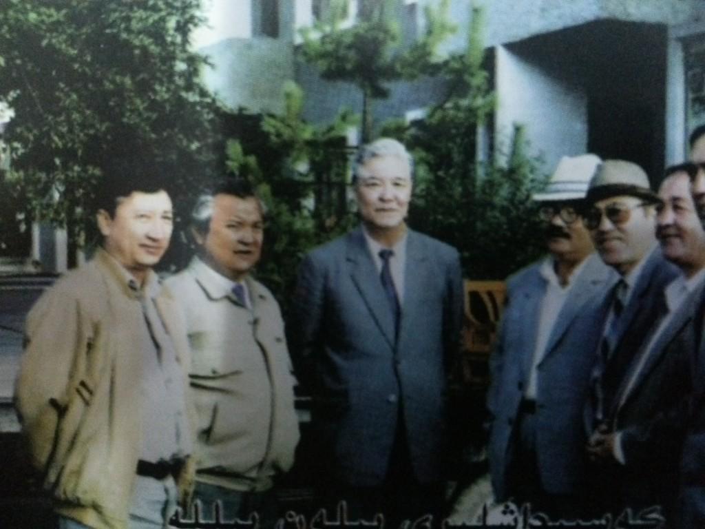 Uyghur2-1024x768