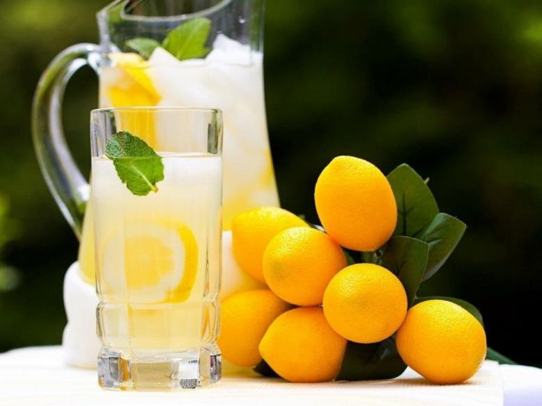 aci-nane-limon