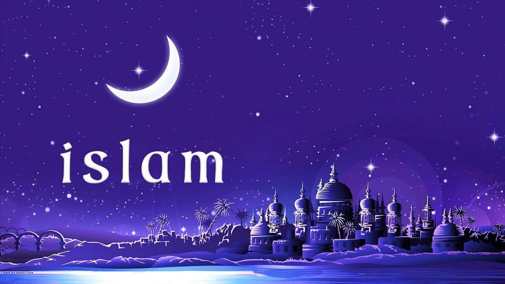 islamic-live
