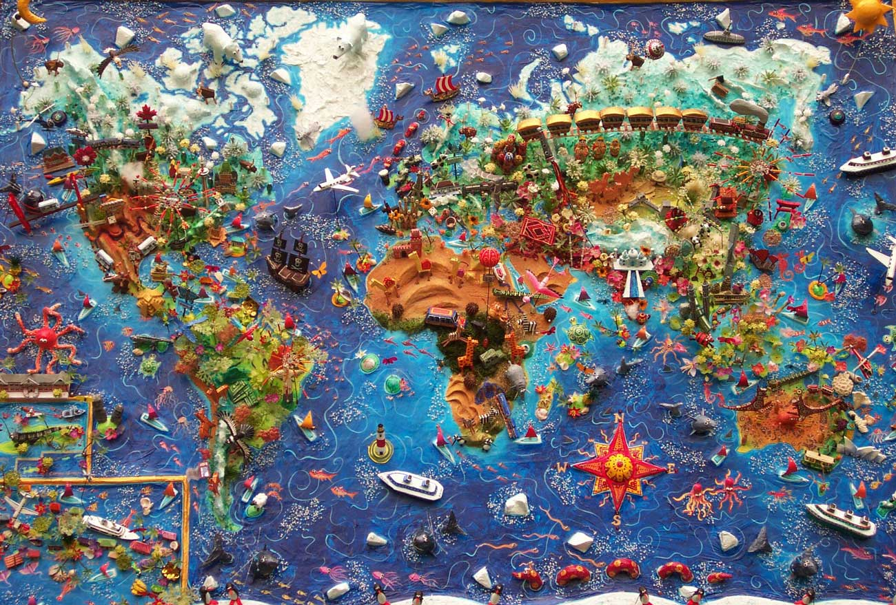 World Map Large3[1]