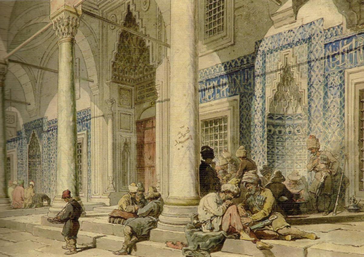 islam-islamic-art-islamic-history-2856689-1200x848
