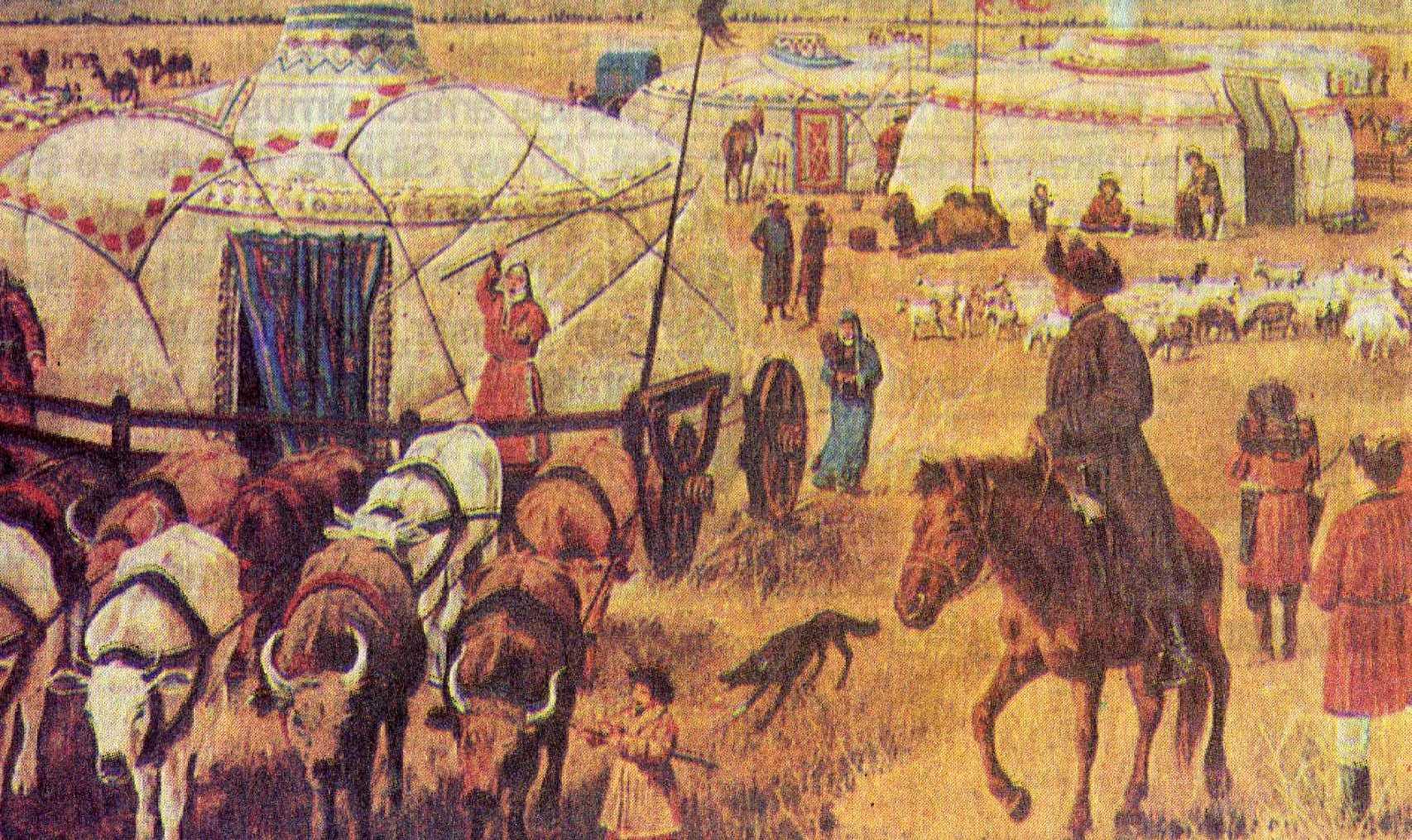 orta-asya-turk-tarihi