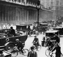 1929-يىلىدىكى چوڭ كاساتچىلىق زادى قانچىلىك قورقۇنچلۇق؟