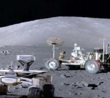 50 يىل بۇرۇن NASA نېمە ئۈچۈن ئاي شارىنى تەكشۈرۈش پىلانىنى تۇيۇقسىز توختاتقان؟